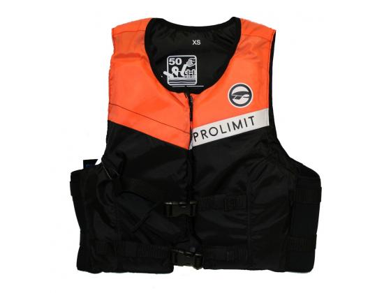 Prolimit floating vest freeride (XL)