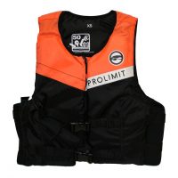 Prolimit floating vest freeride (XL)