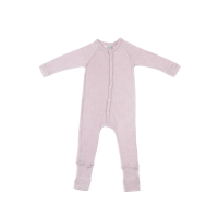 Nightsuit merino wool