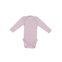 LS body merino wool