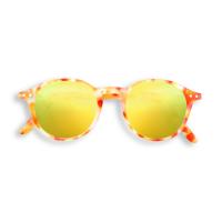 IZIPIZI Solbriller #D