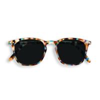 IZIPIZI Solbriller #E