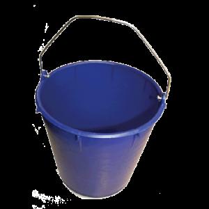 Forbøtte 7 Liter m/ lokk