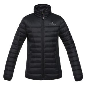 KL Classic unisex jacket