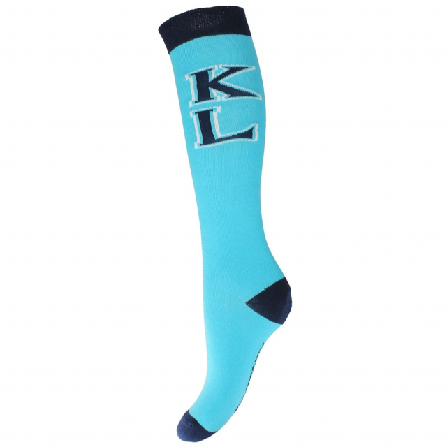 KL Codeglia sock