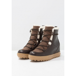 0P9896V Laponwarm shoe