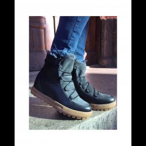 Laponwarm shoe 0P9899V