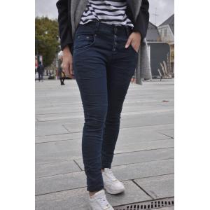 Bianco Jeans Boyfriend Tori