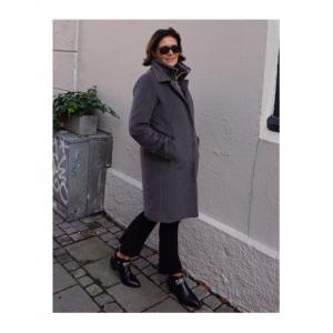 Coat CA0120D