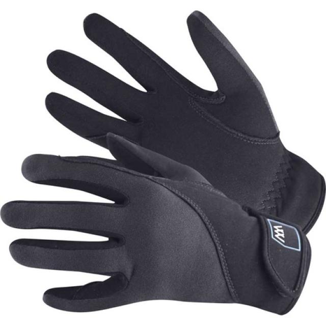 Precision Thermal Glove