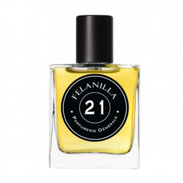 FELANILLA 30 ML