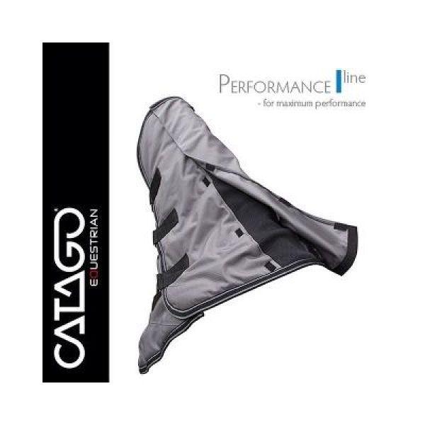 Catago Performance hals