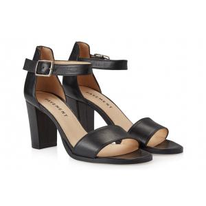 Silke Sandal