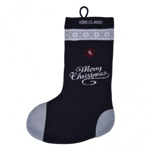 Trysil Christmas Stocking