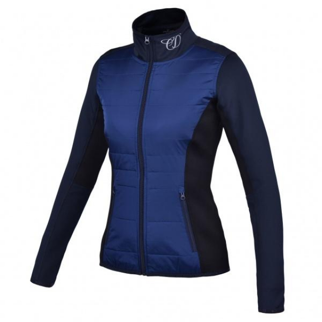 Kingsland CD Stonehaven ladies jacket