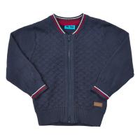 Niko 395- Cardigan Knit