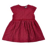 Nille 397 -Dress Lace