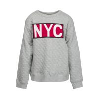 Sweat NYC genser