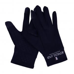 KL Dornoch Unisex Fleece Gloves
