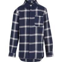 Carl LS Shirt