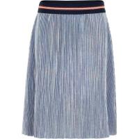 Gilla Skirt
