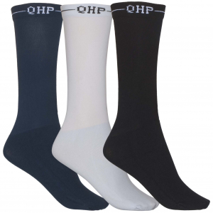 3 pk QHP Showsocks