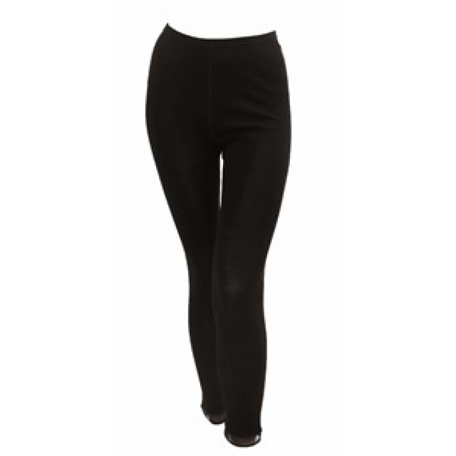 Juliana Wool Leggings