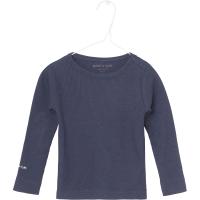 Erion LS T-Shirt