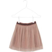 Chasmin Skirt