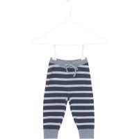 Tano pants med striper