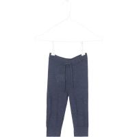 Tano pants mørkeblå