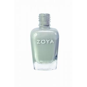 Zoya neglelakk Dove