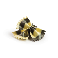 Papillon Blekksprut