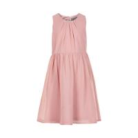 Rosa Jo-Jo Dress