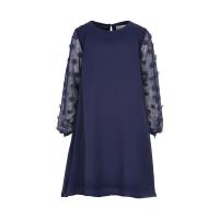 Le Dress
