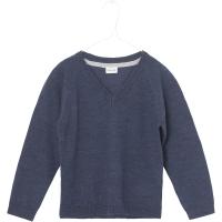 Eberto blouse
