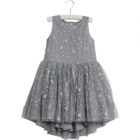 Dress Tulle Frozen