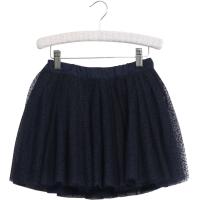 Skirt Manola