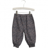 Trousers Sara Lined Baby