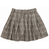 Patty Skirt