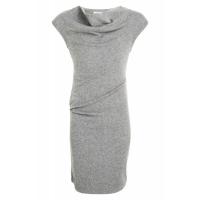 Jr Jeny Dress
