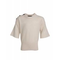 Jr Sydni Sweater