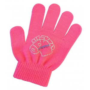 Magic glove kids