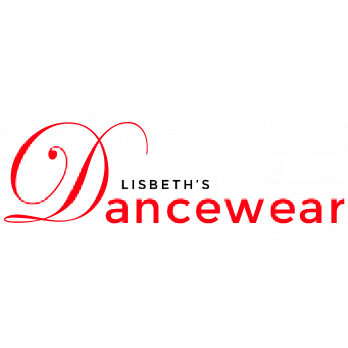 lisbeth dancewear