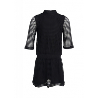 Jr Amelie Dress