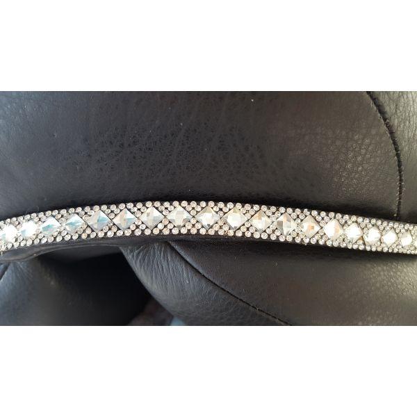 Saddle jewel Shakira