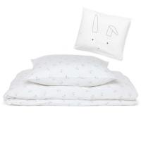 Kaya Baby Bedding