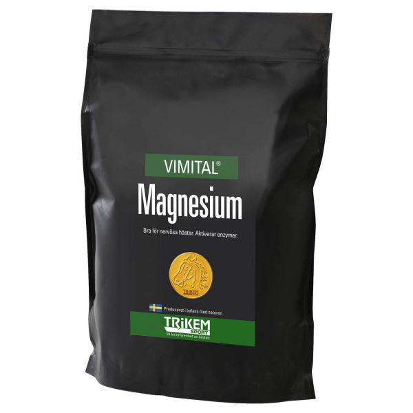 Vimital Magnesium 750g