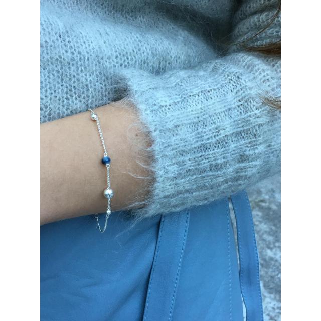 PearlOnStrings Bracelet