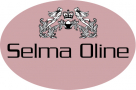 Selma Oline